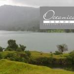 Oceanica-Grand