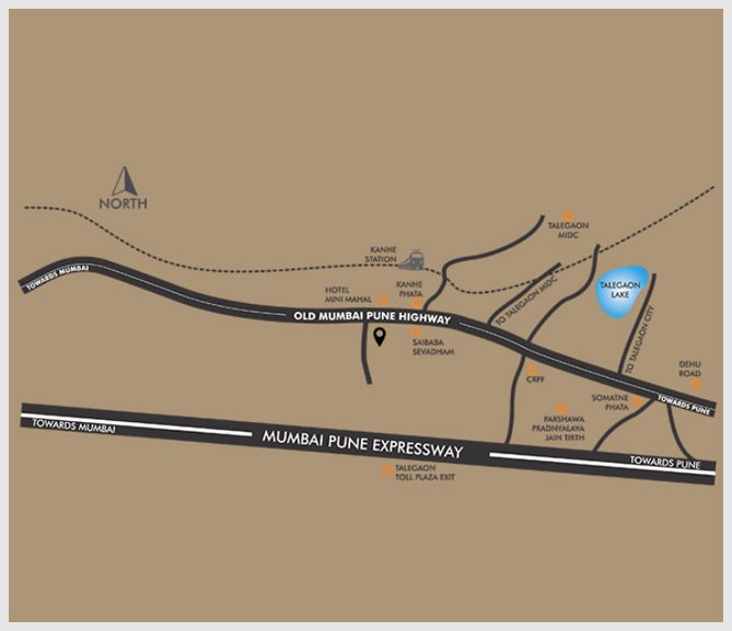 9-Luxure-Location-map-image