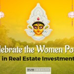 residential na plots in pune
