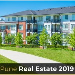 Villa Projects in Pune