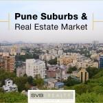 Villa Projects Pune