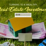 residential plots - real estate investment