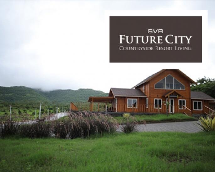 SVB Future City