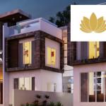 9-Luxure-Estates