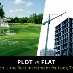 plot-or-flat-which-is-best-investment