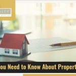 things to know about property transfer