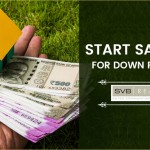 Buying NA Plots in Pune