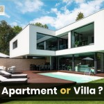 Best Villa Projects in Pune