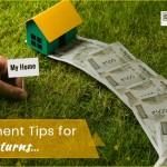 investment tips for good returns