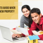 buying a property in pune