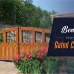 Benefits of Home in Gated Community