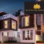 9 Luxure Estates