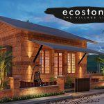 SVB Ecostone